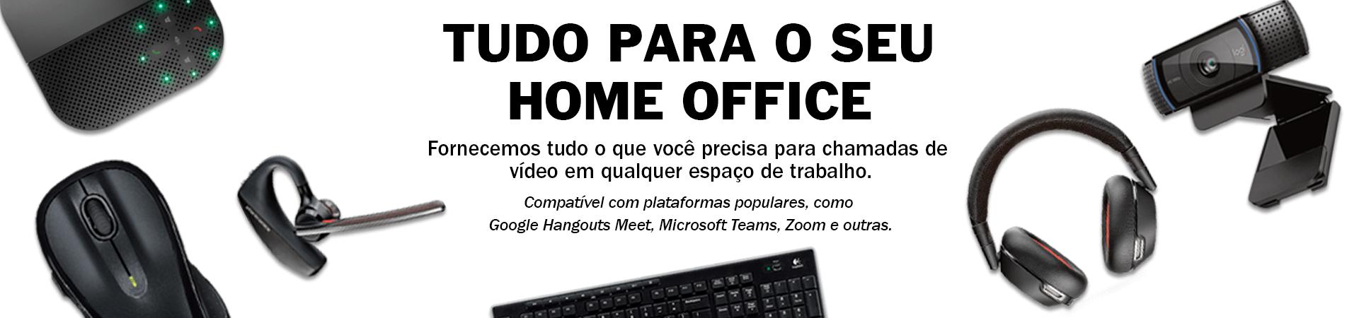 Banner-Desktop-Principal-04