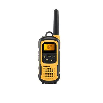 Radio-Comunicador-Waterproof-RC-4102-Intelbras