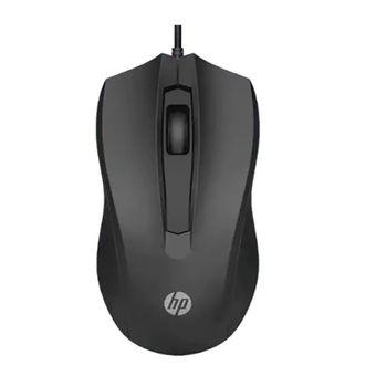 Mouse-com-Fio-USB-100-Preto-HP