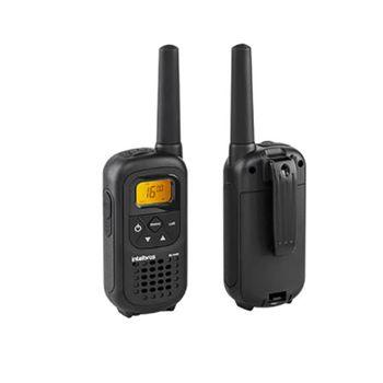 Radio-Comunicador-RC-4002-Intelbras-capa