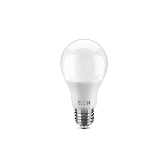 Lampada-Bulbo-Led-11w-6500k-A60-Bivolt-Elgin