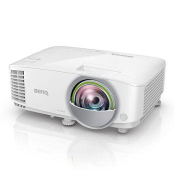 Projetor-Smart-EW800ST-Benq