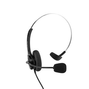 Headset-Mono-CHS-40-RJ9-Intelbras