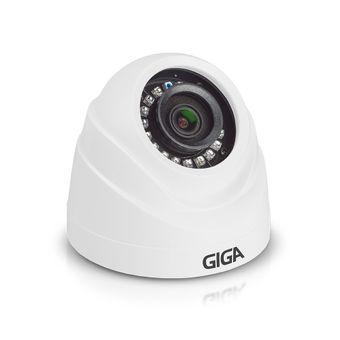 Camera-Dome-Infravermelho-Orion-GS0019-GIGA