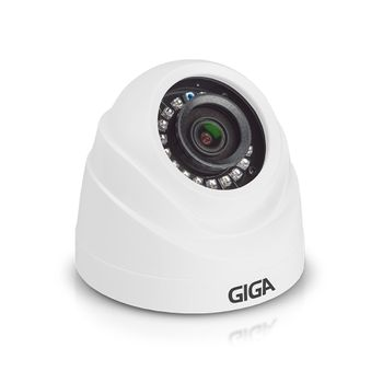 Camera-Dome-Infravermelho-Orion-GS0019-GIGA