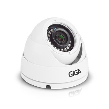 Camera-Dome-Infravermelho-Orion-GS0021-GIGA