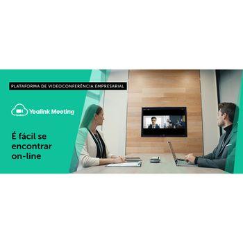 Plataforma-de-Videoconferencia-Yealink-Meeting-100-participantes-Yealink