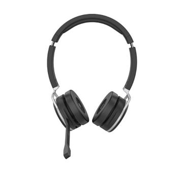 Headset-Bluetooth-WHS-80-BT-Intelbras-foto-principal