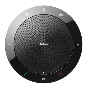 Speaker-510-UC-Jabra