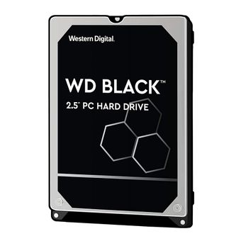 HD-Interno-500GB-Sata-II-WD5000LPLX-Western-Digital