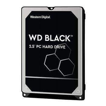 HD-Interno-500GB-Sata-II-WD5000LPLX-Western-Digital