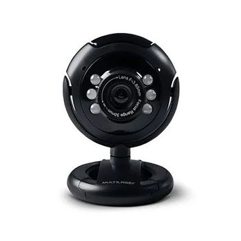 Webcam-Nightvision-com-Microfone-WC045-Multilaser