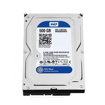 HD-Interno-500GB-Sata-III-WD5000AZLX-Western-Digital
