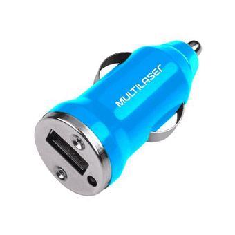 Carregador-Automotivo-USB-CB107-Azul-Multilaser