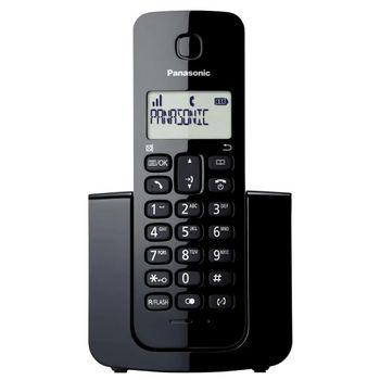 Telefone-sem-Fio-DECT-6.0-Preto-KX-TGB110LBB-Panasonic