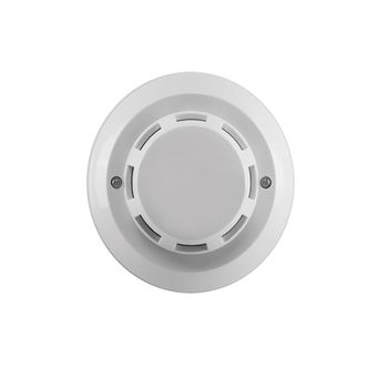 Detector-de-Fumaca-Convencional-DFC-421-UN-Intelbras