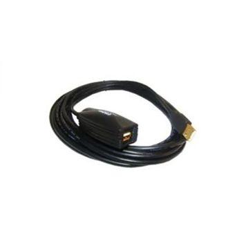 Cabo-Extensor-USB-2.0-5M-Amplificado-Cabos-Golden