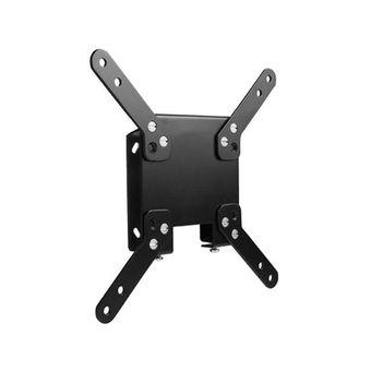 Suporte-Universal-para-monitores-e-TVs-de-LCD-Loudy-de-15-a-44-UP2020