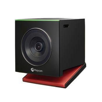 Camera-de-Videoconferencia-Cubo-Eagleeye-4k-USB-Poly-2