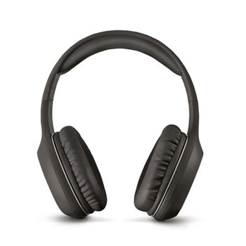 Headphone-Bluetooth-PH246-Preto-Multilaser