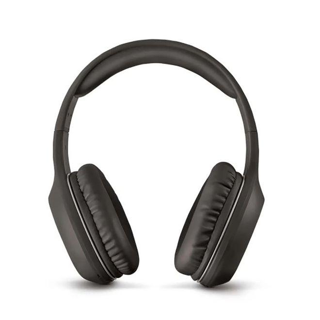 Headphone-Bluetooth-PH246-Preto-Multilaser