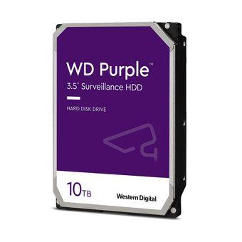 HD-Interno-10TB-Sata-III-Surveillance-WD102PURZ-Western-Digital