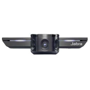 Camera-PanaCast-Jabra
