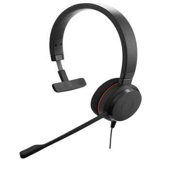 Headset-Evolve-20-MS-Mono-Jabra