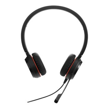 Headset-Evolve-30-II-MS-Jabra
