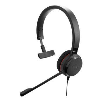 Headset-Evolve-30-MS-Mono-Jabra
