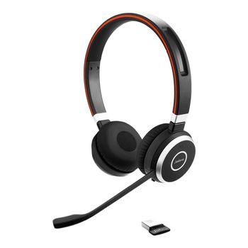 Headset-Evolve-65-Duo-Jabra