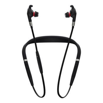 Headset-Evolve-75e-UC-Jabra
