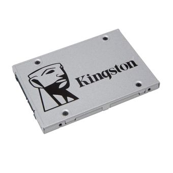SSDNow-960GB-25-Sata-III-UV400-Kingston
