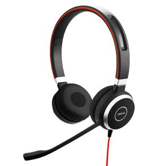 Headset-Evolve-40-UC-Estereo-Jabra