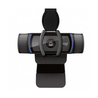 Webcam-Full-HD-C920s-Logitech
