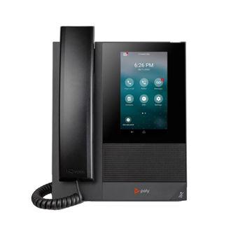 Telefone-CCX-400-Polycom