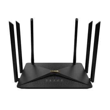 Roteador-Wireless-AC1200-DIR-846-D-Link
