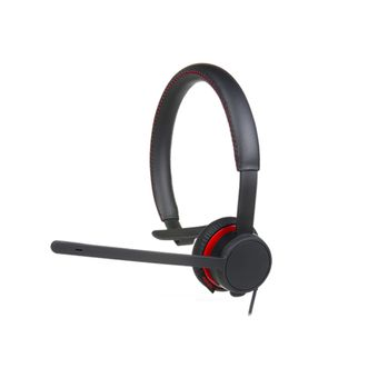 Headset-L119-Monoauricular-Avaya