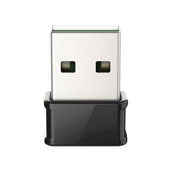 Adaptador-Nano-USB-Wi-Fi-AC1300-DWA-181-D-Link