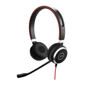 Headset-Evolve-40-MS-Jabra