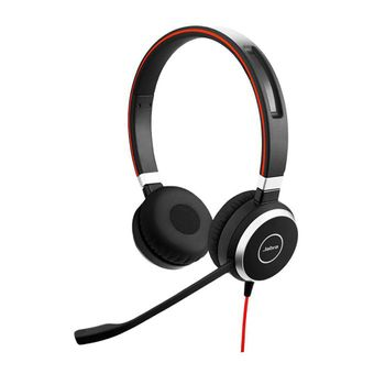 Headset-Evolve-40-MS-Jabra