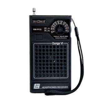 Radio-Portatil-2-Faixas-AM-e-FM-RM-PF25-Motobras