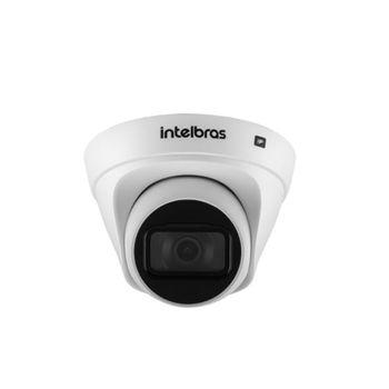 Camera-Dome-VIP-1130-D-Intelbras