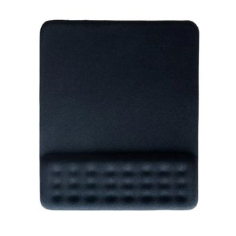 Mouse-Pad-com-Apoio-AC365-Multilaser