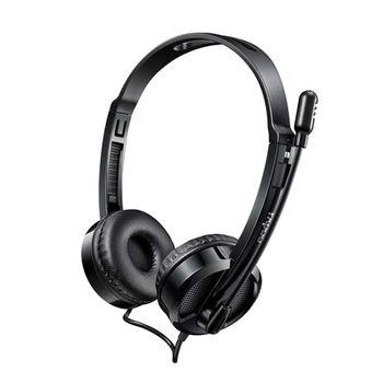 Headset-Preto-H100-RA019-Rapoo
