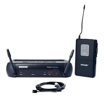 Microfone-Sem-Fio-De-Lapela-Pgxd14br-93-Shure