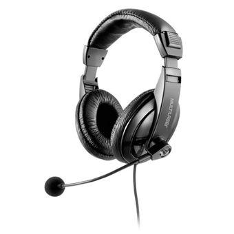 Fone-com-Microfone-Giant-USB-PH245-Multilaser