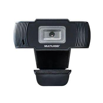 Webcam-Office-HD-Preta-AC339-Multilaser