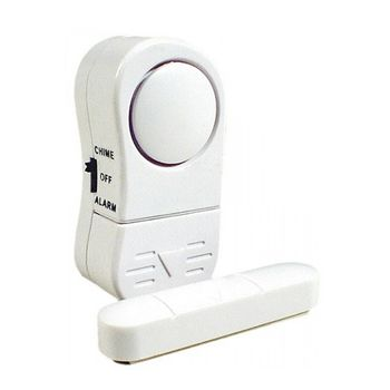 Anunciador-de-Presenca-e-Alarme-Magnetico-para-Portas-e-Janelas-6001-DNI