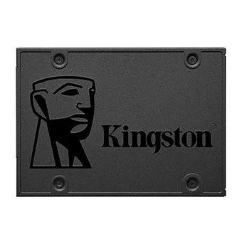 SSD-120GB-SATA-A400-Kingston